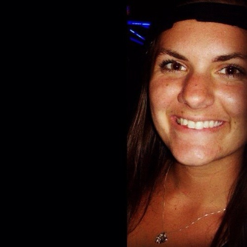 Brittany Elsasser's avatar