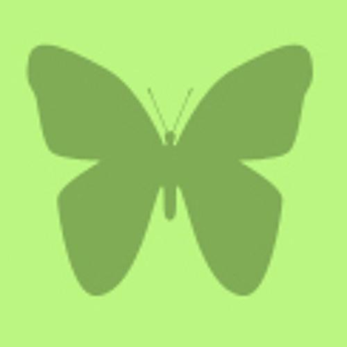 FlutterByOne Mixes's avatar