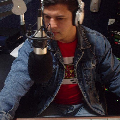 djflaviomarinho's avatar