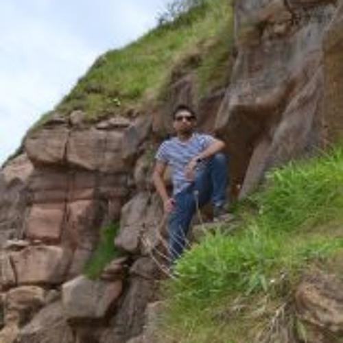 Akshay Goenka 1's avatar
