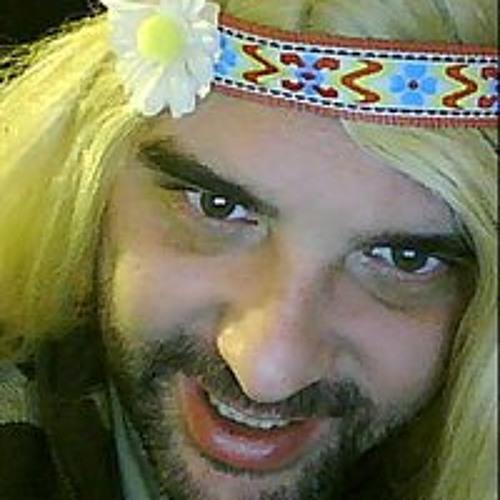 Ivó Rajmon's avatar