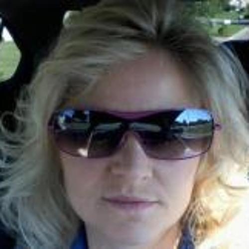 Tammy Davis Schrand's avatar