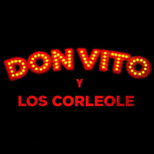 Don Vito y los CorleOle's avatar