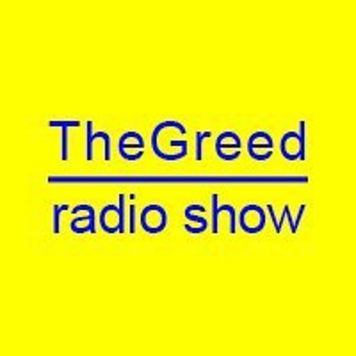 TheGreed's avatar