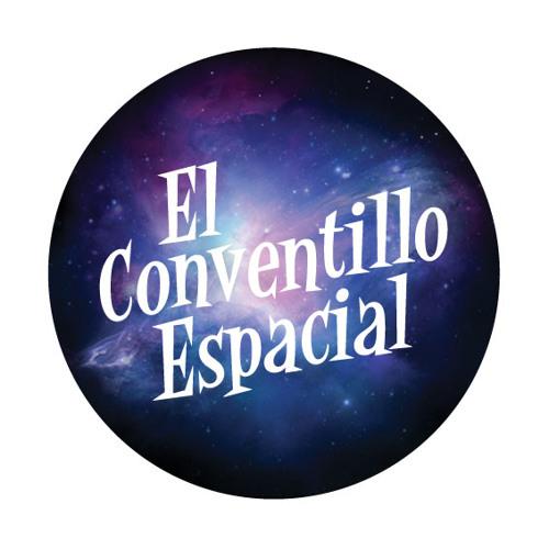 elconventilloespacial's avatar