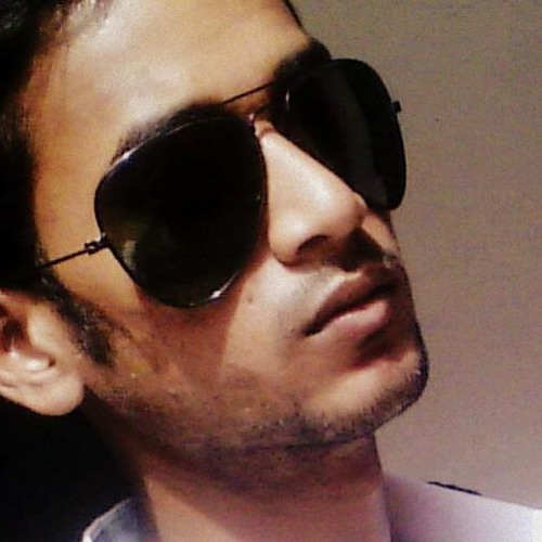 K Abinas Abhi's avatar