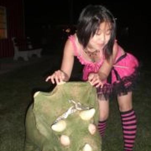 LolitaGirl Danceaholic's avatar