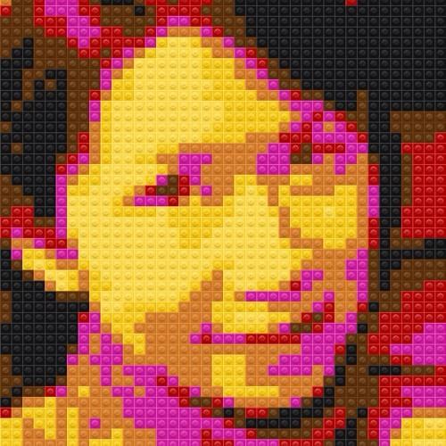 Yumiko Tamura's avatar