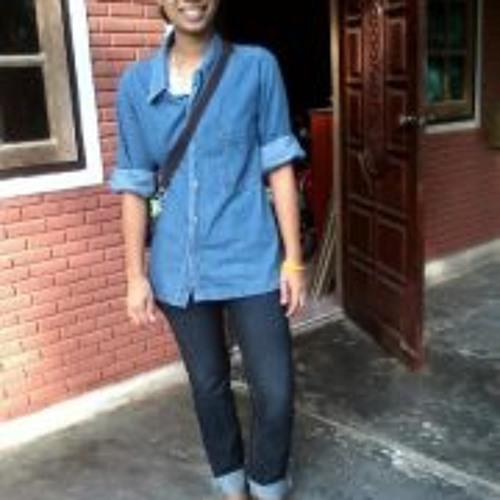 Mieo Khamnonkhom's avatar