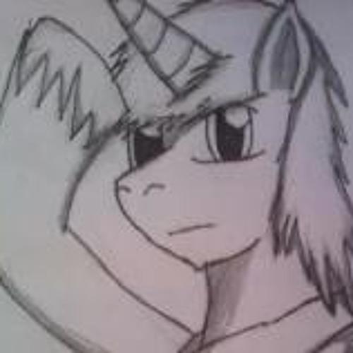 Jonathon Reed Bell's avatar