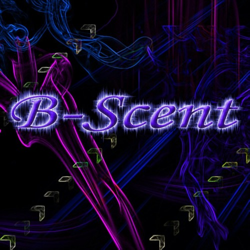 B-Scent Official's avatar