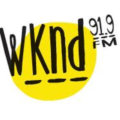 WKND919's avatar