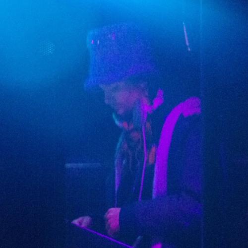 The Mad Hatter (Devon)'s avatar