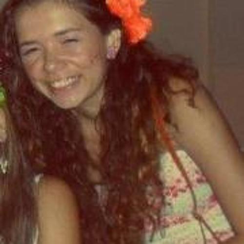 Ludmila Moreira's avatar