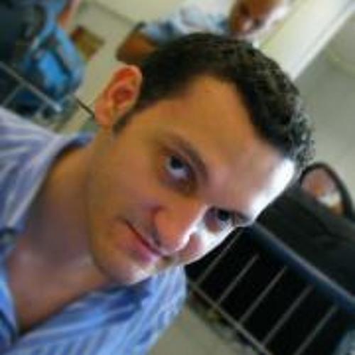 badr42's avatar