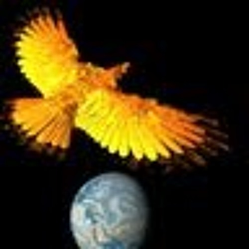 Phoenix Recording's avatar