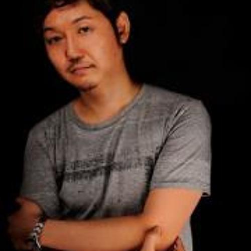Osamu Motohashi's avatar
