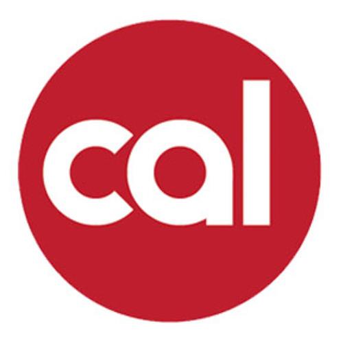 [cal]'s avatar