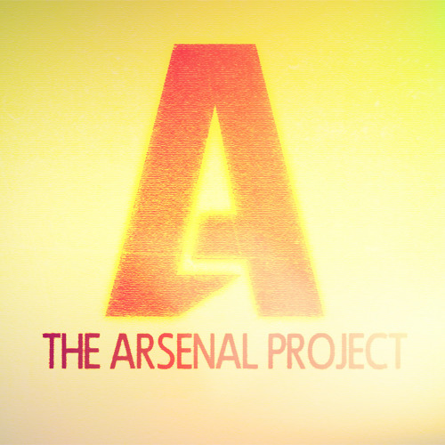 The Arsenal Project's avatar