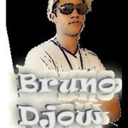 Bruno Sales 1's avatar