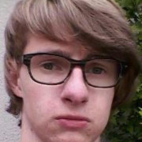 Lars Heinen's avatar