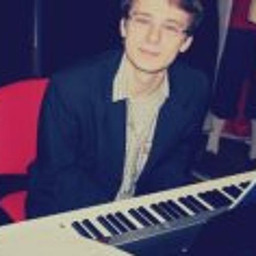 Dominik Roszkowski's avatar