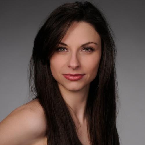 Rachel Van's avatar