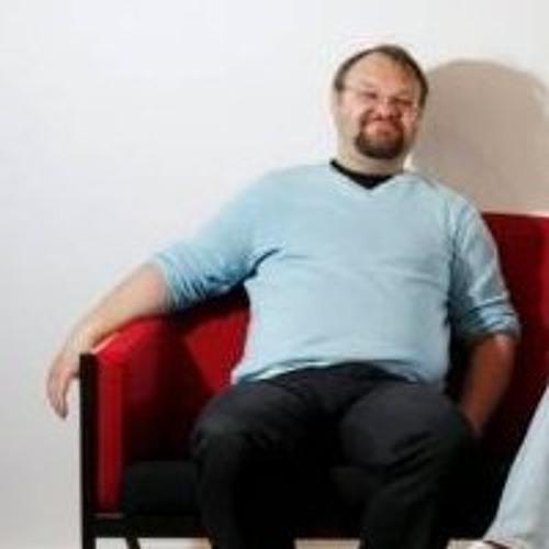 Mats Johannesson's avatar