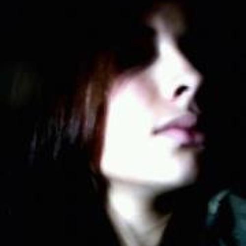 Nil Mclennharristarr's avatar