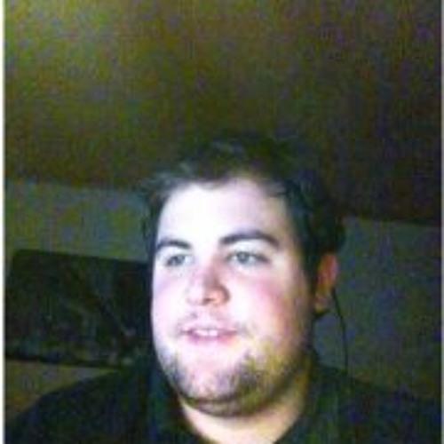 Michael Wessa's avatar