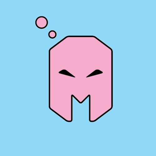 Calamari Knights's avatar