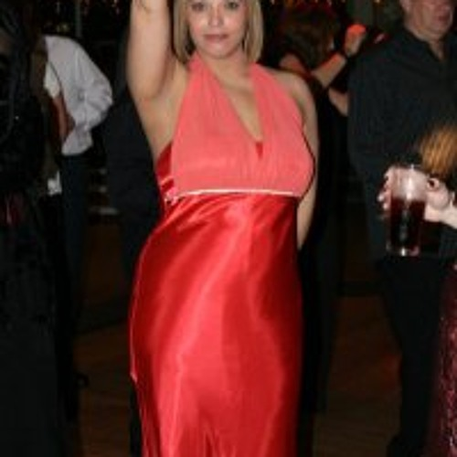 Gemma Bayless's avatar