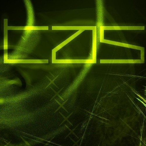 Intro Beatz (TAS)'s avatar