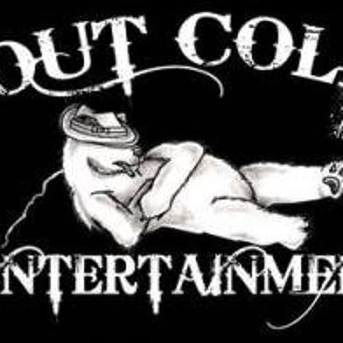OutColdEntertainment's avatar