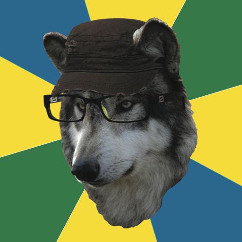 pygmywolf's avatar