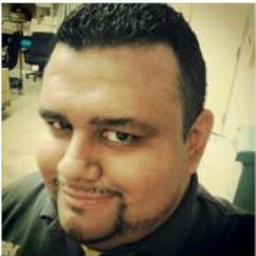 Ricardo Sanchez 28's avatar