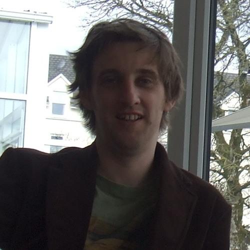 finndelaney's avatar