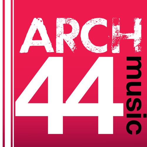 Arch44 Music's avatar