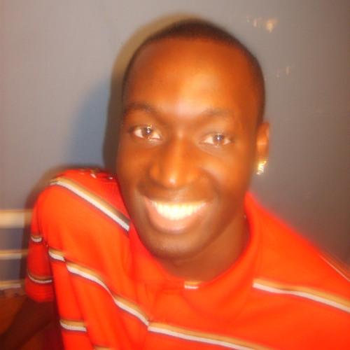 DJkev_Lite's avatar