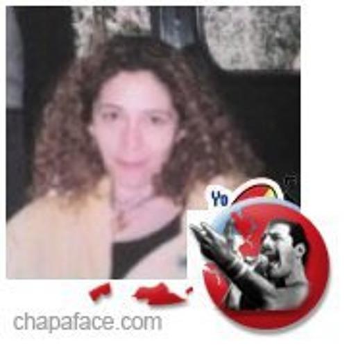 Monica Boggia's avatar