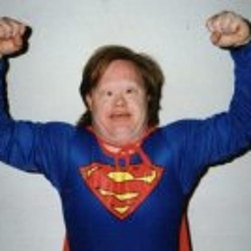 Doug Barnes 3's avatar