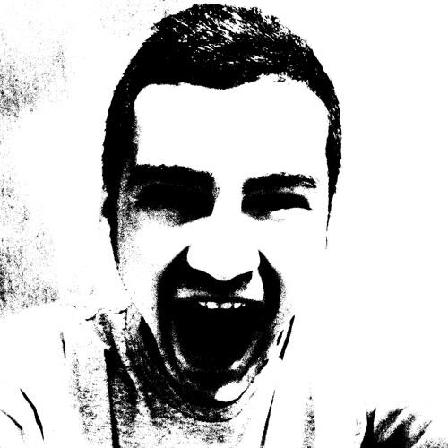 George R.'s avatar