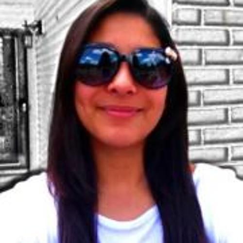 Emma Rangel's avatar