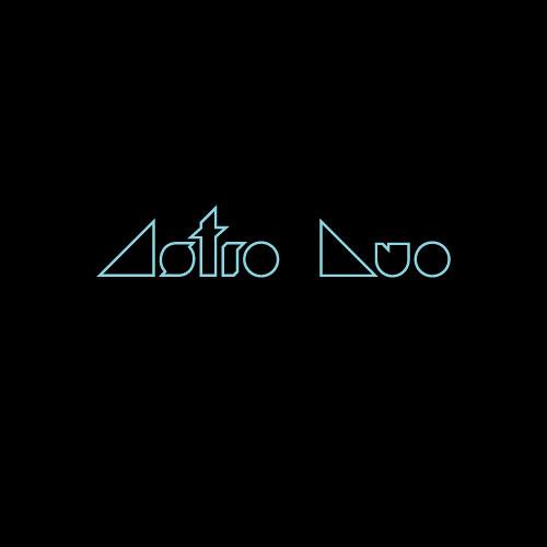 Astro Duo's avatar