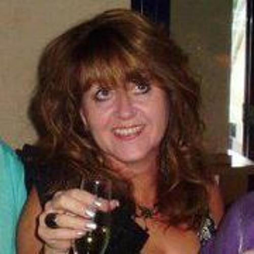 Cath Cutler's avatar