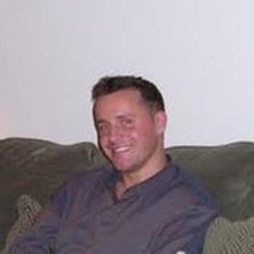 Jamison Flinn's avatar