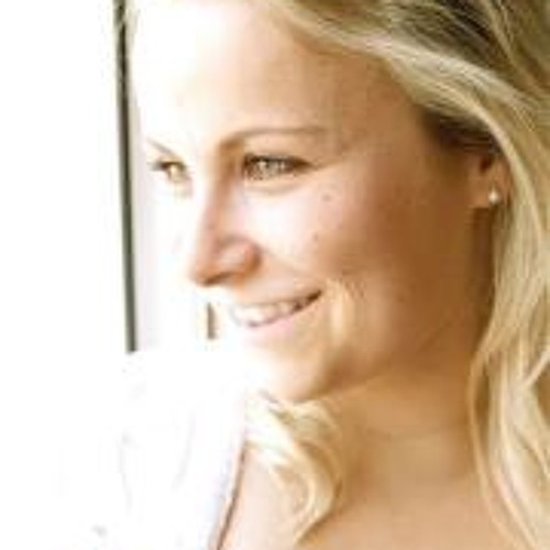 Katha Dloba's avatar