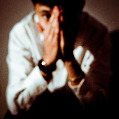 Jazzcoholic R.I.P.'s avatar