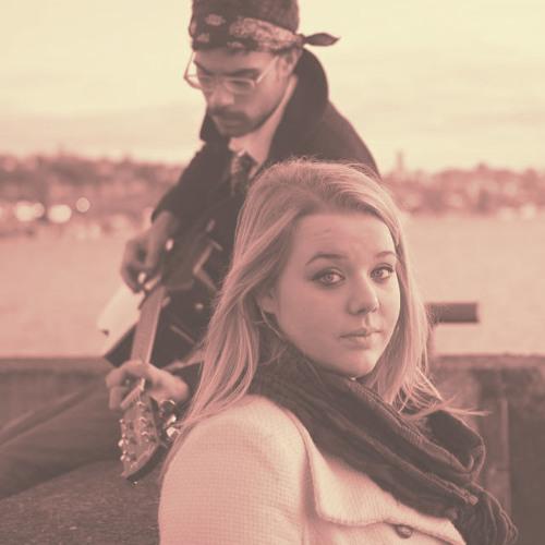 Cedric&Lula's avatar