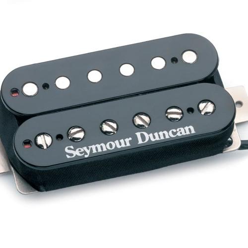 Seymour Duncan Pickups's avatar